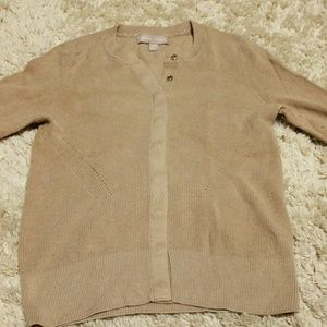 Banana Republic XS size blouse FOR BUNDLE ONLY